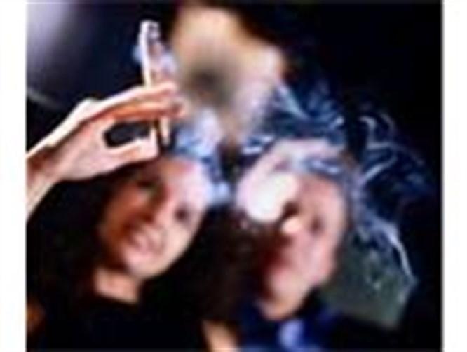 Sigarayı bırak 4 milyar lira kazan